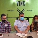 Impulso a jóvenes emprendedores, vital para la economía en Tuxtla Gutiérrez: Willy Ochoa
