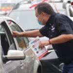 Confian Electores en Experiencia de Roberto Serrano para Diputado Local