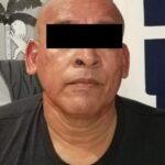 Obtiene FGE sentencia condenatoria por Homicidio Calificado en grado de tentativa y robo con violencia en Tapachula