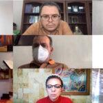 IEPC se suma a la difusión de la Consulta Popular del domingo 01 de agosto