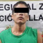 Obtiene FGE Vinculación a Proceso por Homicidio en Grado de Tentativa en Villa Corzo
